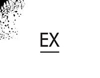 EX Magazine - Student Brief