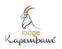 Kapembawe Lodge | Angola