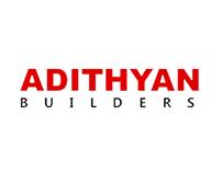 ADITHYAN BUILDERS