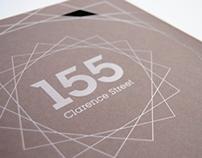 155 Clarence St – Jones Lang LaSalle Australia