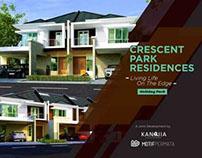 Property Branding & Print Design