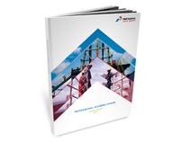 Pertamina Hulu Energi Annual Report 2009