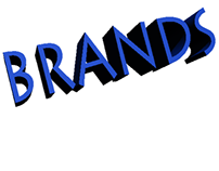Branding and Type Setting