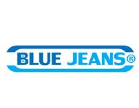 Jeans Wear Logo