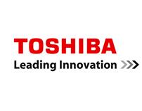 TOSHIBA DESIGN