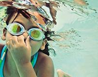 Catálogo Tibum piscinas