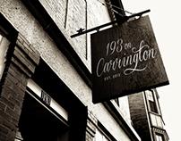 193 on Carrington