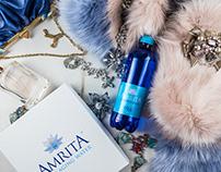Amrita Water