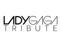 Lady Gaga video tribute