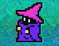 Аватарка для паблика современной музыки DUDE