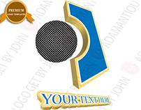 Business logos-1-2