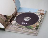 Wade Re-Packaging