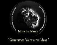 Moneda Blanca