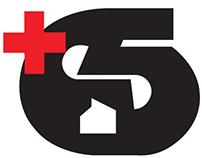 +65 Logos