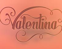 Valentina's