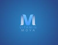Vitamin Moya
