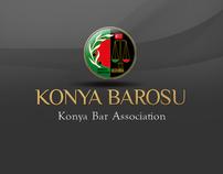 Konya Barosu