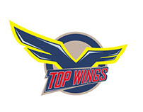 Top Wings