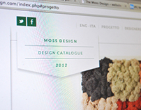 Themossdesign.com