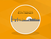 San Francisco - City Impact