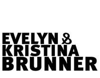 Evelyn & Kristina Brunner
