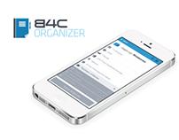 App B4C Consulting