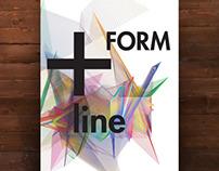 Line + FORM