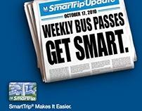 WMTA Smartrip