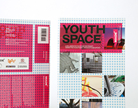 Youth Space / MADE
