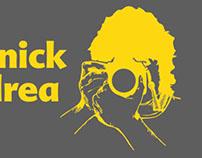 Yannick Andrea GmbH Fotografie & Bildarchiv Fotograf SB