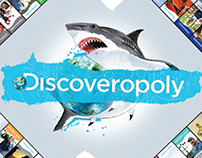 Discoveropoly