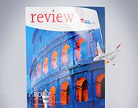 CSA magazine