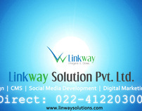 Company Introduction - Linkway Solutions Pvt. Ltd.