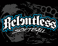 Relentless Softball