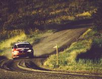 World Rally Championship 2013