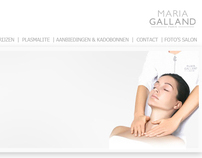 MariaGalland.net