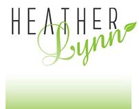 Heather-Lynn