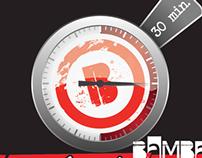 conómetro bambaata (may 2011)