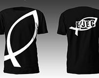 EJEC T-Shirt
