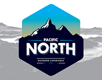 Pacific North