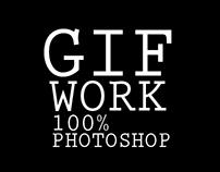 Rank GIF 4 myFAVgame