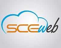 SCE WEB