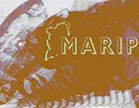 Mariposi