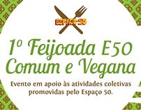 I Feijoada E50