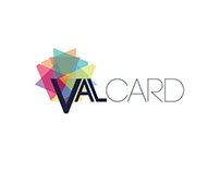 VAL Card