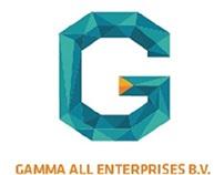 GAMMA Branding