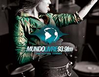 Anúncios | Mundo Livre FM