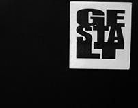 Folder sobre Gestalt