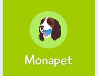 Monapet
