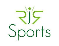 RJS Sports - Coaching Company